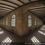 Mosteiro de Oseira