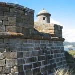 Castelo Cardeal 2