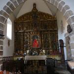 Santo André 3