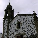 Santo André 4